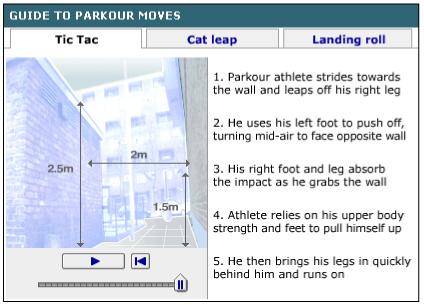 parkour_bbc.jpg