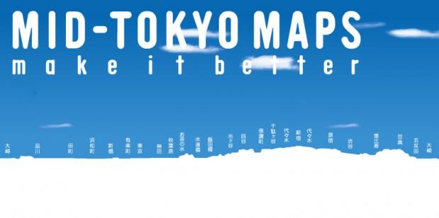 MID TOKYO