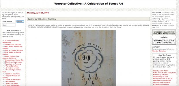 woostercollective