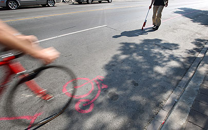 bike_activists_goingguerrilla