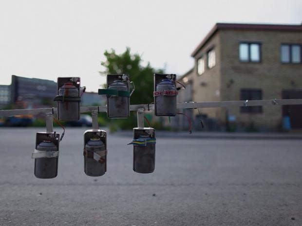 robo-rainbow-vimeo2