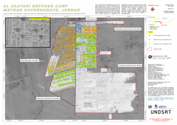 PDF(http://reliefweb.int/sites/reliefweb.int/files/resources/map_3192.pdf)