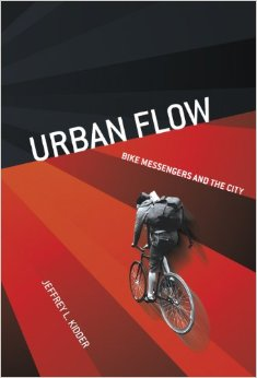 cover Urban Flow